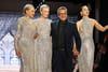 Ces mannequins de plus de 40ans repérés à la fashion week