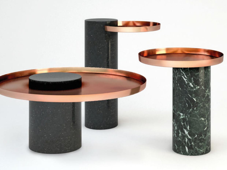 table basse salute. Black Bedroom Furniture Sets. Home Design Ideas
