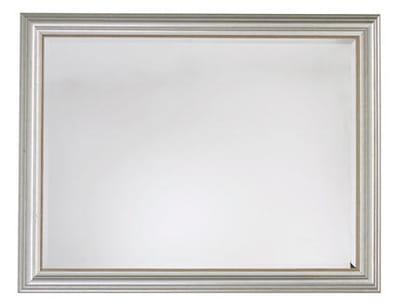 miroir 'levanger' d'ikea