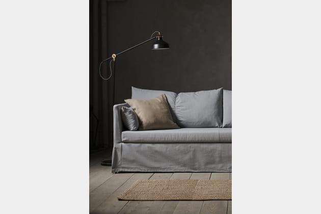 Lampadaire Ranarp par IKEA