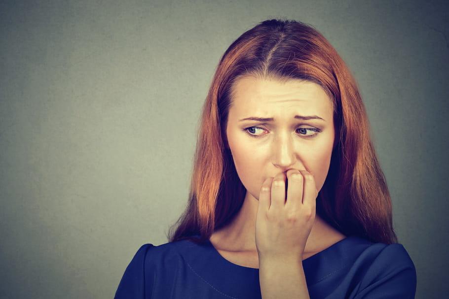 Syndrome de l'imposteur: c'est quoi, test, en souffrez-vous?