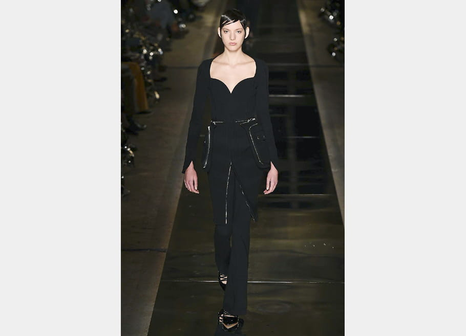Givenchy - passage 51