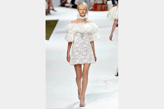 Giambattista Valli - passage 16