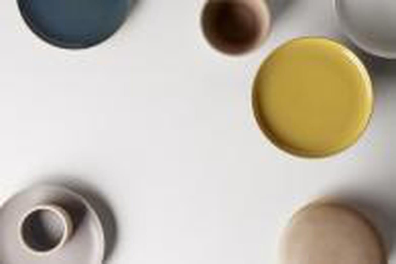 Poterie Goicoechea Pas Cher goiko, une poterie nommée design