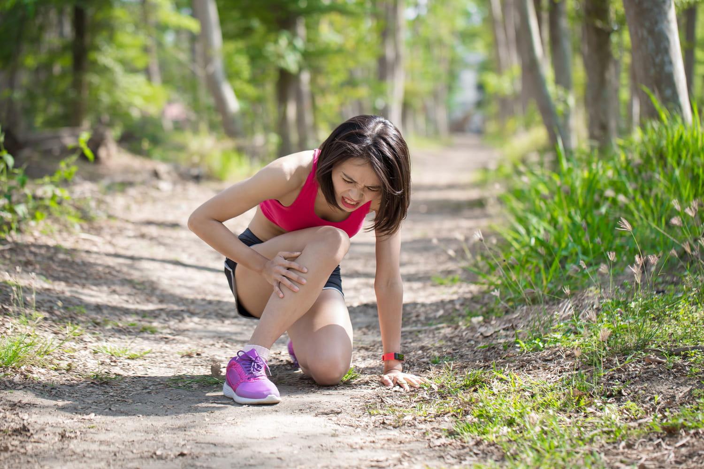 Déchirure intercostale: causes, toux, durée de guérison