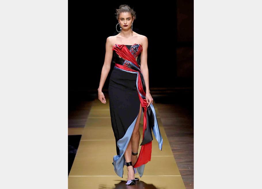 Atelier Versace - passage 14