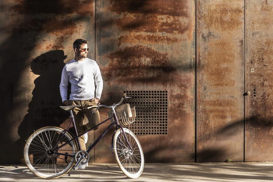 Et si on choisissait un vélo écolo?
