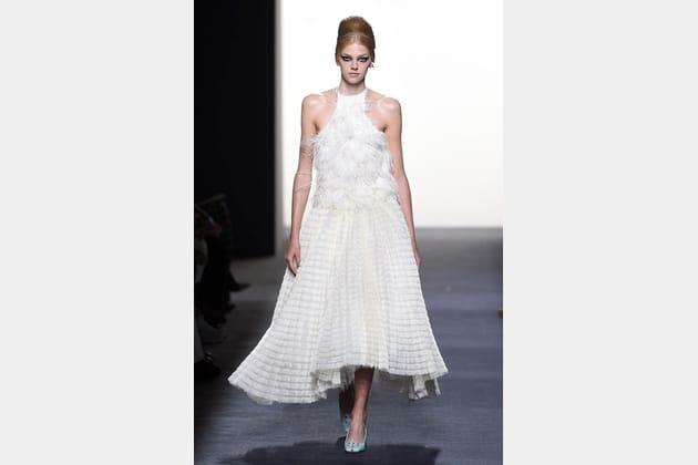 Fendi Couture - passage 45