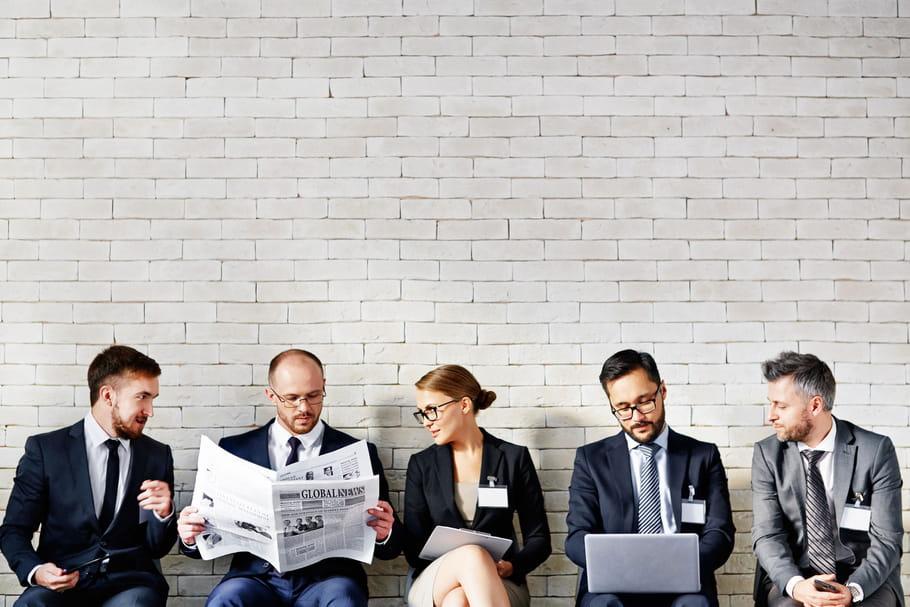Egalité salariale: les femmes doivent travailler 10ans de plus