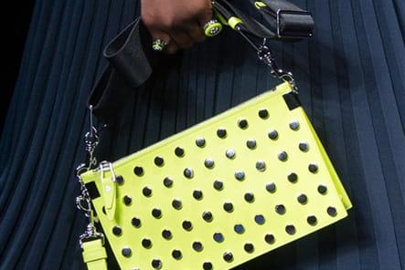 Versace (Close Up) - photo 40