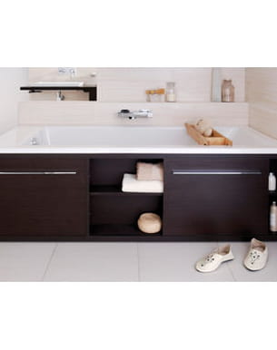 caisson de rangement. Black Bedroom Furniture Sets. Home Design Ideas
