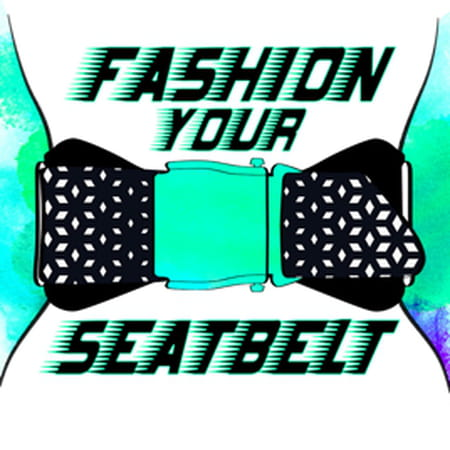 fashion-your-seatbelt-podcast