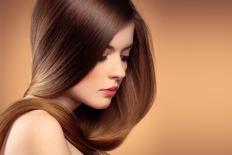 Le sombré: tout savoir sur cette coloration pour cheveux