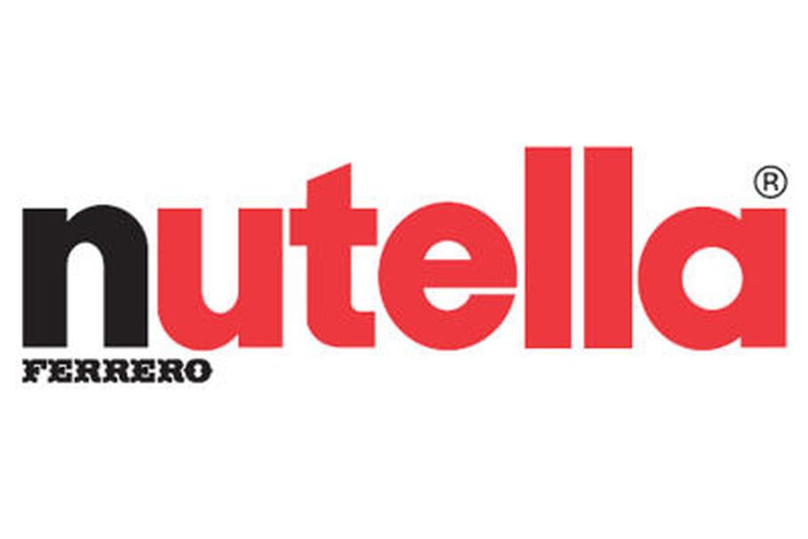 Nutella : 40 années de pâte à tartiner