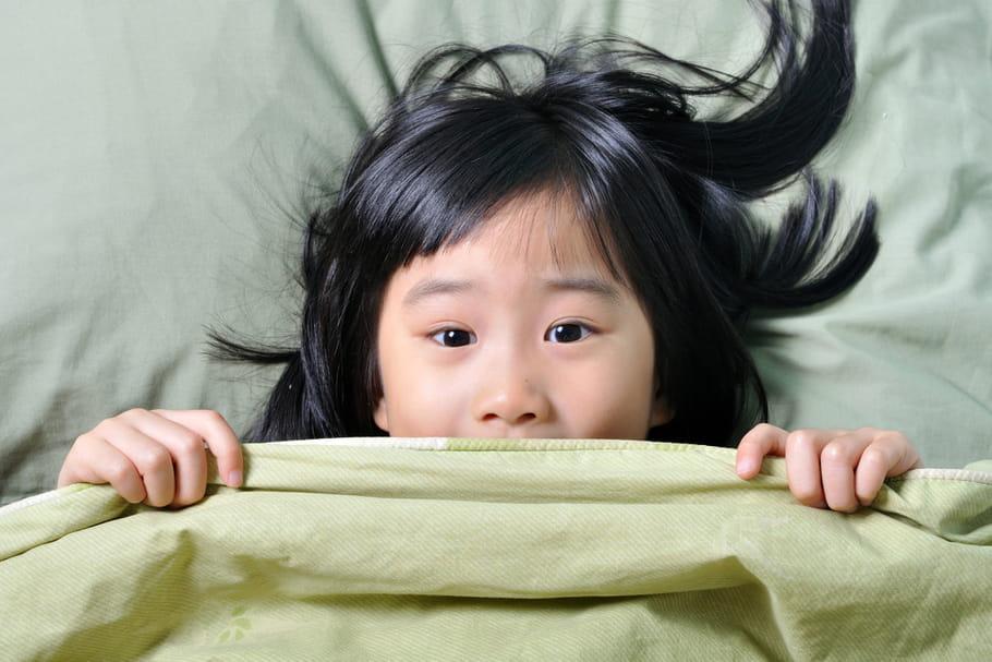 49692543d04b5 Mon enfant fait des cauchemars