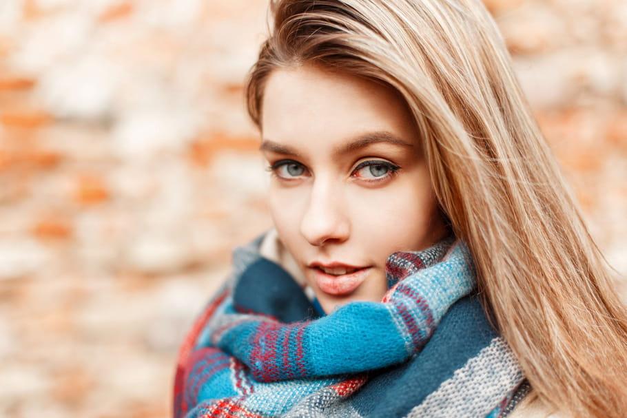 Comment prendre soin de ses cheveux en hiver