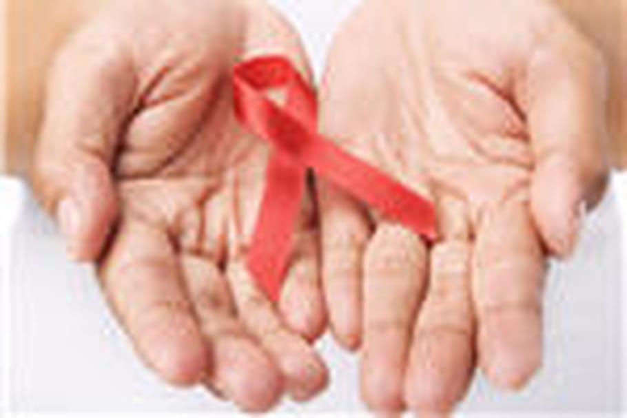 Faire un test de dépistage du VIH: Où? Quand? Comment?