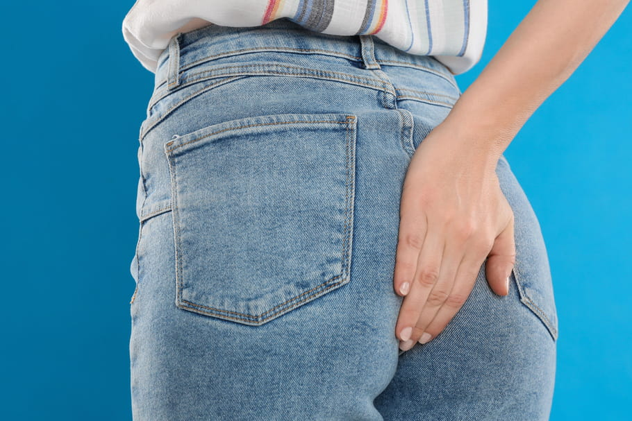 Incontinence anale : causes, solutions, régime alimentaire