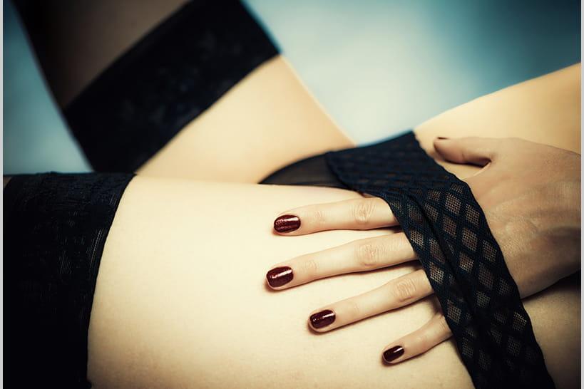 Sexe féminin: tout savoir sur le sexe des femmes