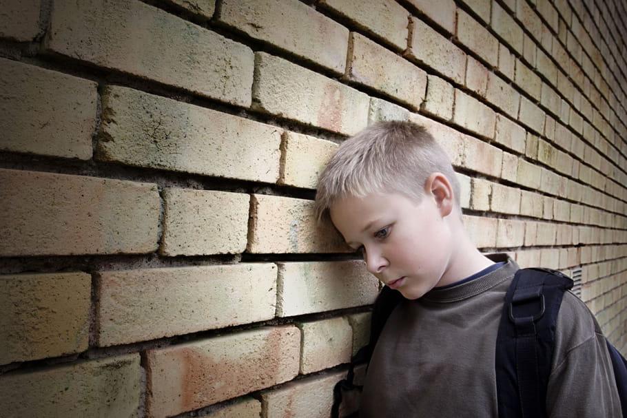 Phobie scolaire : comment aider mon enfant ?