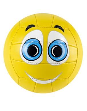 ballon de beach volley bahia de kipsta
