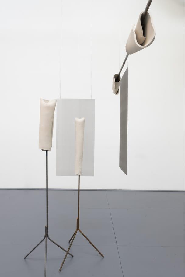 Le projet de Katinka Bock, Boudoir Courtesy of an Artist