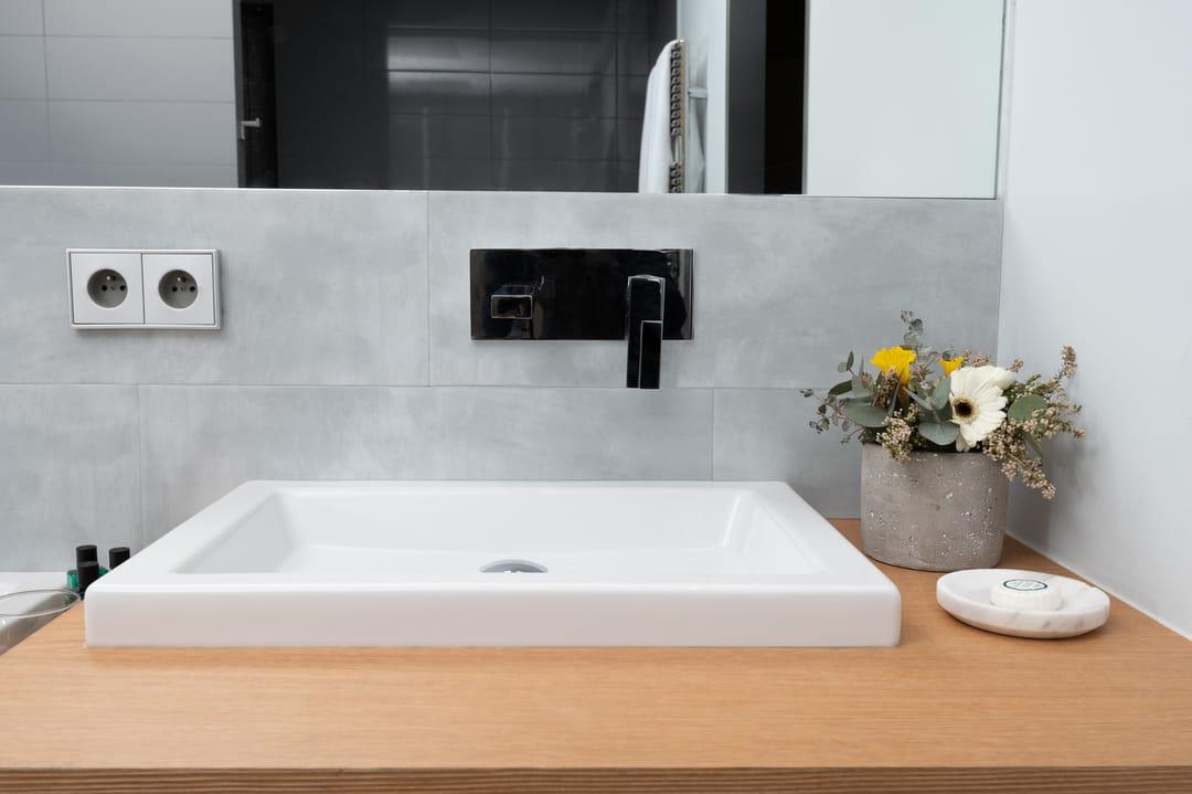 carrelage-ashesif-salle-de-bains