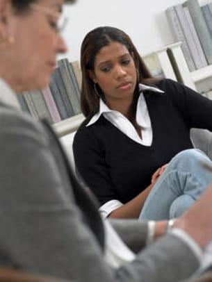 ces thérapies aident notamment l'ex fumeur à ne pas rechuter.