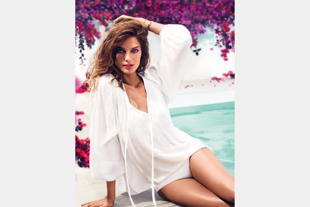 Collection Summer Bliss de Lancôme
