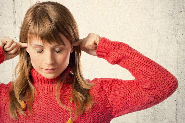 Nuisances sonores : des impacts sur la santé et sur le sommeil