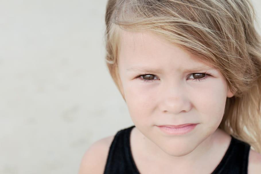 Les enfants épileptiques sont souvent discriminés