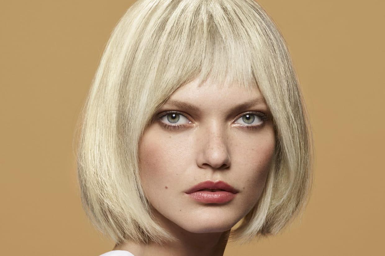 Quel Carre Choisir Pour Mes Cheveux Fins