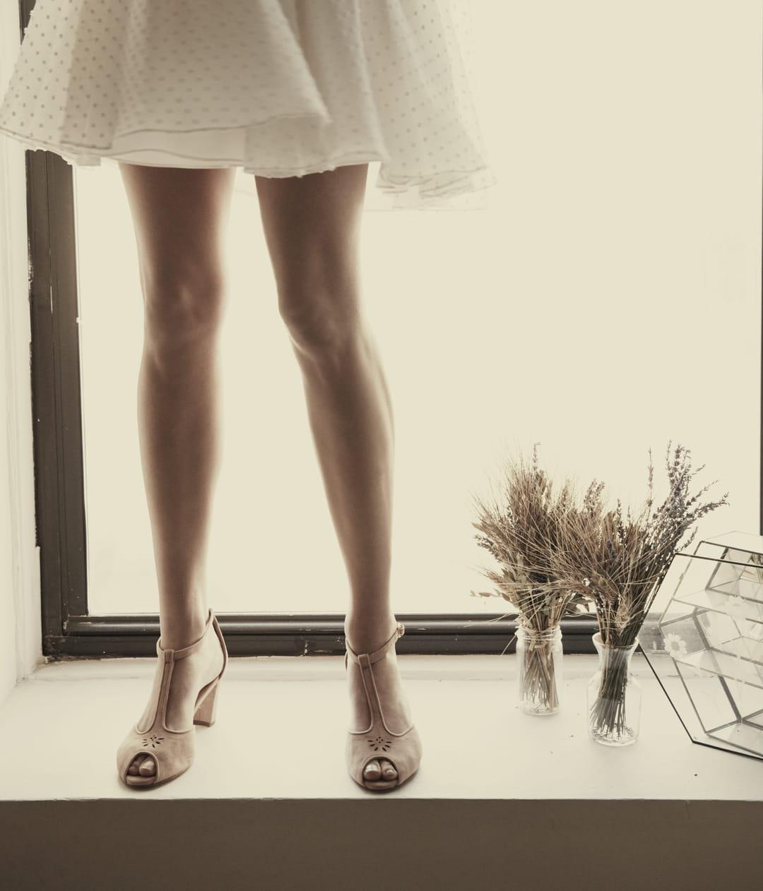 Chaussures-Orson-Laure-de-Sagazan