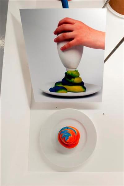 food design - clémence seilles - bobinos