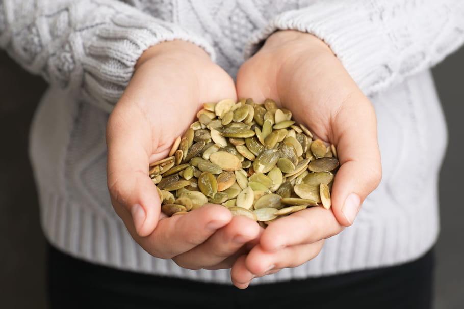 Traitements naturels de l'incontinence urinaire: quels remèdes?