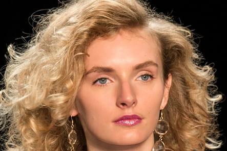 Chiara Boni La Petite Robe (Close Up) - photo 26