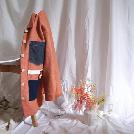 marque-mode-upcycling-polere