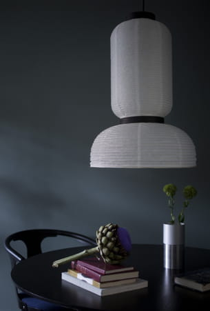 Lampe Formakami De Hayon Jaime Jh3 pSqUzVM