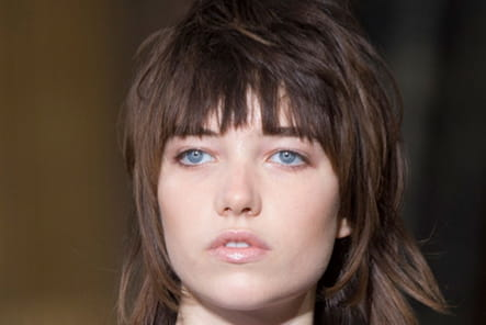 Lanvin (Close Up) - photo 36