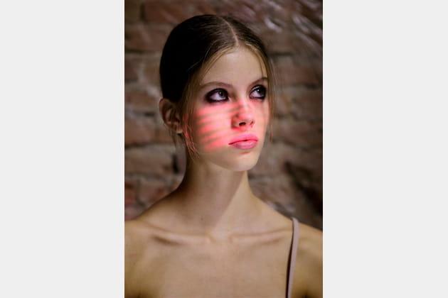 Alberta Ferretti (Backstage) - photo 7