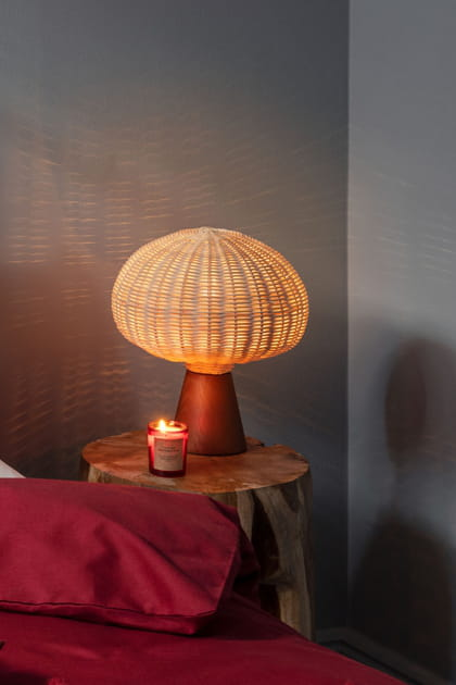 Lampe de table H&M Home