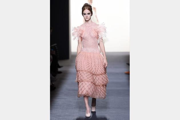 Fendi Couture - passage 44