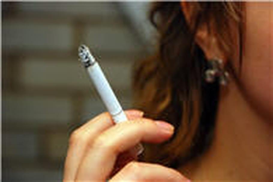 La consommation de drogue varie selon le secteur d'activité