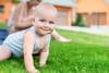 60prénoms originaux pour bébé