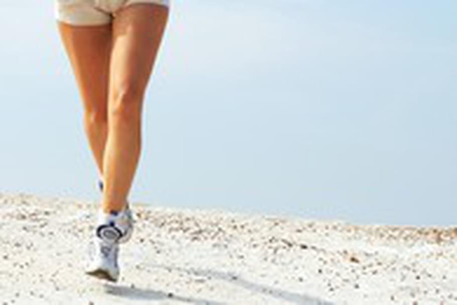 Le jogging rallonge votre vie