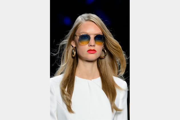 Cushnie Et Ochs (Close Up) - photo 8
