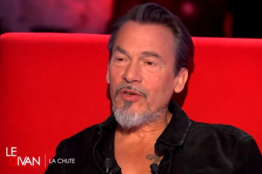 Programme télé : confessions de Florent Pagny, Eurovision et documentaire