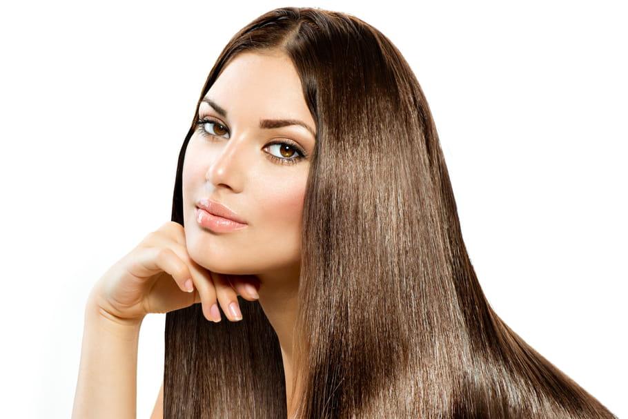 Extensions de cheveux:  pose, prix, résultat, entretien...