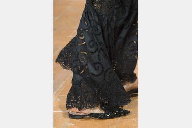 Alberta Ferretti (Close Up) - photo 35