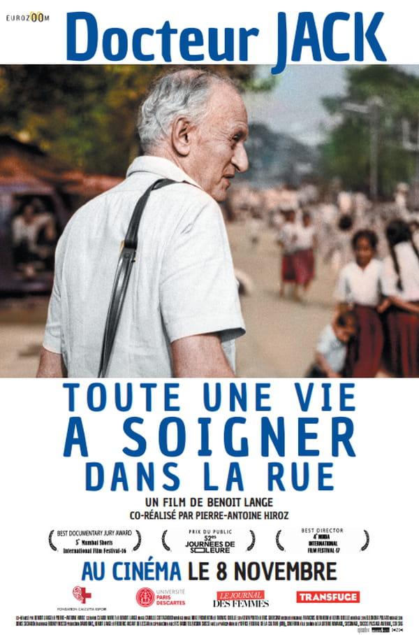 affiche-film-documentaire-docteur-jack